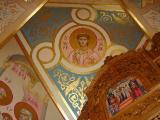 Св. первомученик архидиакон Стефан